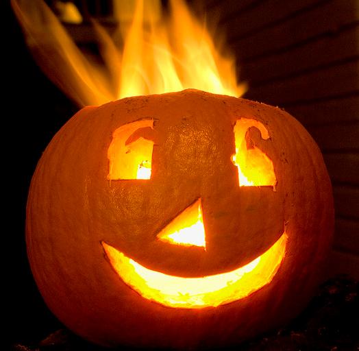 Creating the #HalloweenTop10 Playlist. . .